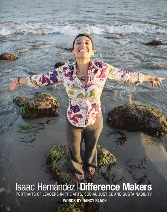 Difference-makers-COVER-web